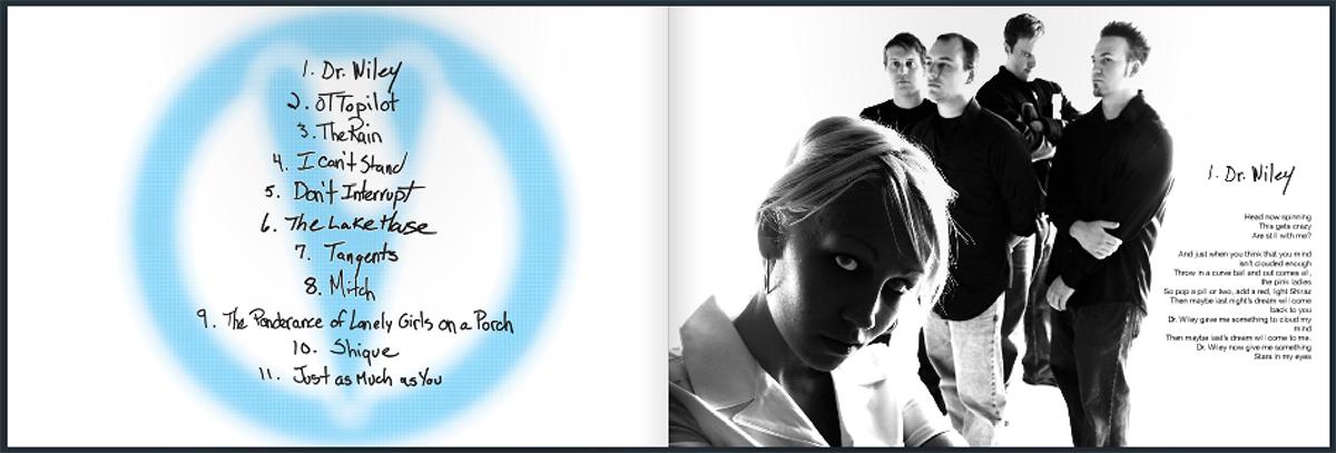 DigitalBookletSample_5B2B
