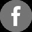 OttO Vector Facebook