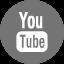 OttO Vector Google+